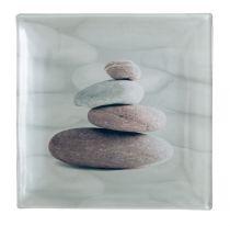 Порционна чиния Luminarc Stones
