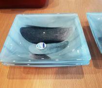 Купичка Luminarc Stones, 16 см