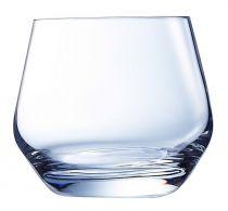 Чаши за концентрат Lima Chef&Sommelier 5503 - Pochehli