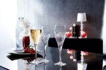 Чаши за шампанско Luminarc Audacio