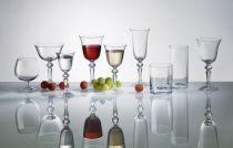 Чаши за червено вино BOHEMIA Laura 5943 - Pochehli