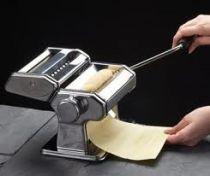Уред за домашна паста