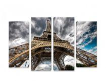 Пано Айфеловата кула 8087 - Pochehli