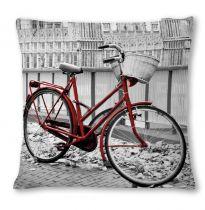 Декоративна Романтик, Антило текстил