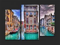 Пано Венеция 9683 - Pochehli