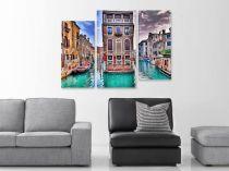 Картина Венеция 7102 - Pochehli