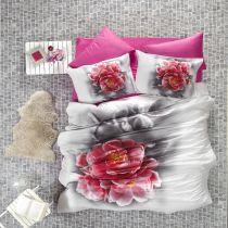 Двоен спален комплект Сикрет, 3D ефект, Панагюрище 14123 - Pochehli