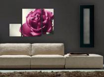 Картина Роза 6518 - Pochehli