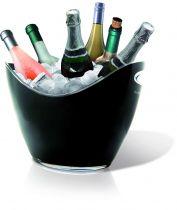 Охладител за 6 бутилки Ice Bucket, Vin Bouquet