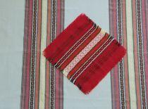 Битови покривки, 3 цвята 8994 - Pochehli