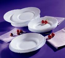 Сервиз за хранене Cadix Luminarc, 19 части