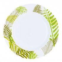 Чинии за основно, Green Forest Luminarc