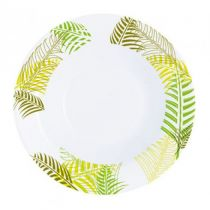 Дълбоки чинии, Green Forest Luminarc