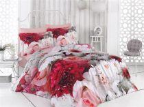 Спален комплект Роуз 3Д, Панагюрище