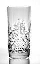 Кристални чаши за вода Маргарита 5588 - Pochehli