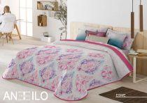 Шалте Esme от Антило Текстил