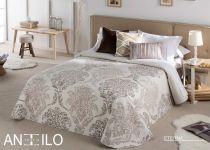 Шалте Eterna от Антило Текстил