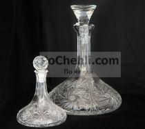 Гарафи кристал 6848 - Pochehli