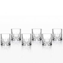 Чаши за уиски Опера 5038 - Pochehli