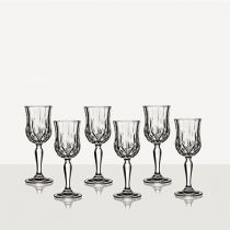 Чаши за ракия Опера 6290 - Pochehli