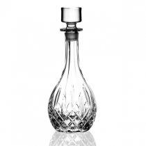 Гарафа за вино и ракия, Опера 5052 - Pochehli
