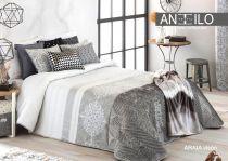 Шалте за спалня Araia Vison, Antilo Textil Испания