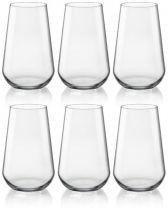 Чаши за вода Inalto Uno 6068 - Pochehli