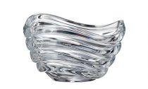Купичка Wave 16 см, Crystalite Bohemia