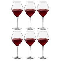 Inalto Arte чаши за вино