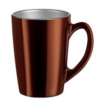 Чаша за топли напитки Flashy Chocolate, 320 мл 6207 - Pochehli
