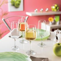 Luminarc Equip Home чаши за бяло вино 9636 - Pochehli
