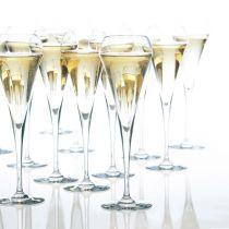 Чаши за шампанско Chef & Sommelier 8579 - Pochehli