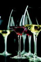 Чаши за червено вино Open Up, Chef & Sommelier 7228 - Pochehli
