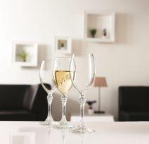 Luminarc Poetic чаши за бяло вино 5878 - Pochehli