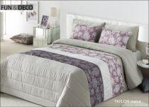 Шалте за спалня Taylor Malva, Antilo Textil Испания