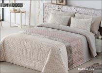Шалте за спалня Karina Rosa, Antilo Textil Испания