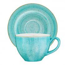 Сервиз за чай Aqua 230 мл, Bonna Турция