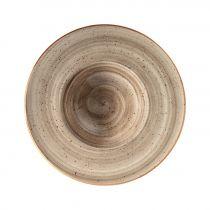 Чиния за паста Terrain 28 см, 400 мл, Bonna Турция 6811 - Pochehli