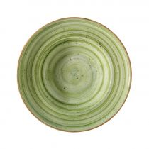 Дълбока чиния Гурме Therapy 30 см, 550 мл, Bonna Турция 7091 - Pochehli