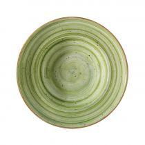 Дълбока чиния Гурме Therapy 27 см, 400 мл, Bonna Турция 7091 - Pochehli