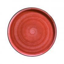 Порцеланова чиния за пица Passion 32 см, Bonna Турция 6863 - Pochehli