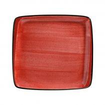 Чиния квадратна Passion 27x25 см, Bonna Турция 6177 - Pochehli