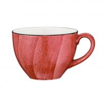 Чаша за чай Passion 230 мл, Bonna Турция 5367 - Pochehli