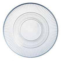 Сервиз за хранене Luminarc Louision, 18 части 9518 - Pochehli