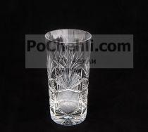 Кристални чаши за вода Поморие 5752 - Pochehli