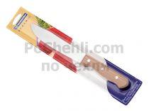 Касапски нож с държвена дръжка, 1 бр., Dynamic Tramontina