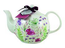 Чайник In Bloom, David Mason Design