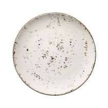 Чиния Grain 21 см, Bonna Турция 7069 - Pochehli