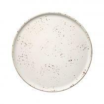 Чиния за пица Grain 32 см, Bonna Турция