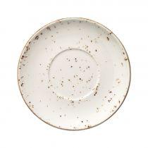 Подложна чиния Grain 17 см, Bonna Турция